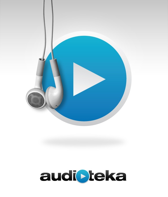 audioteca1fr