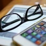[語学全般]勉学の秋だ!iPhone6発売だ!よくつかう外国語学習アプリなど